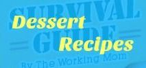 Dessert Recipes / Amazing recipes for dessert, including the best recipes for cake, easy to make pie recipes, quick cupcake recipes, simple cookie recipes, dessert bar recipes and more! This Pinterest dessert board will be sure to please your sweet tooth.