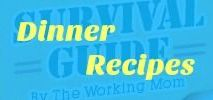 Dinner Recipes 1000+ / Amazing recipes for dinner, including recipes for casseroles, recipes for pasta, chicken recipes for dinner, beef dinner recipes, main course dishes, side dish recipes and more.
