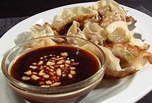 EAT - Asian