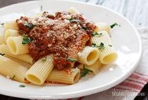 EAT - Italian
