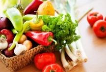 EAT - Candida Diet