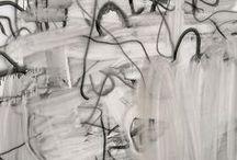 ART - Modern & Contemporary Art