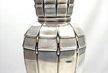 DESIGN - Silver