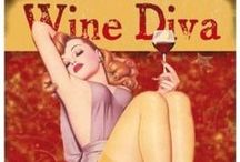 DRINK - Wine