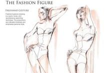ART - Illustration (Tutorials, Tools & Diagrams) / by Jennifer Chapa