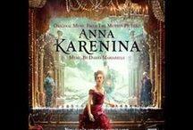Entertainment - Music (Classical & Opera)