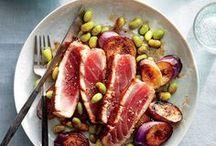 5-Ingredient Meals