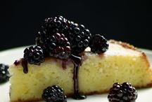 EAT - Cheesecakes, Pies & Tarts