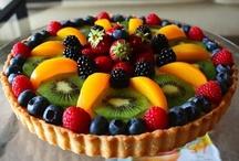 EAT - Fruit