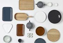 DESIGN - Tabletop