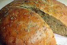 EAT - Bread
