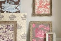 Craft & DIY Projects / Why buy it when you can do it yourself?