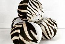 DESIGN - Pillows
