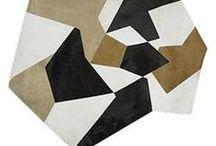 DESIGN - Textile Design