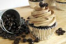 Baking / Everything Sweet