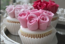 EAT - Cupcakes