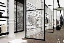DESIGN - Office Spaces
