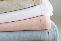 DESIGN - Summer Textiles