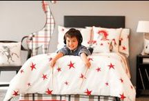 Rachel Kate Kid's Bedding / Kid's Bedding