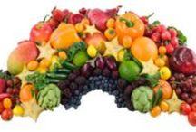 EAT - The Rainbow