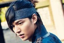 Asian Beautiful Men!
