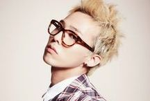 G-Dragon Special ♥