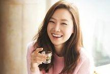 My Favorite Korean Girl ^^