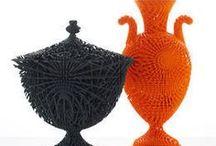 PREVIEW - Salon Art + Design 2014 / SL picks for the opening