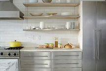 DESIGN - Kitchens