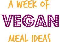 EAT - Vegan