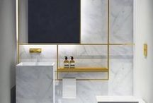 DESIGN - Baths