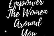 Inspirational quotes for Girl Bosses