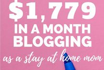 Blogging/Writing / How to improve your skills for Blogging or Writing. Enhancing online presence. Finding new topics to write about and manage time. How to blog as a mom.