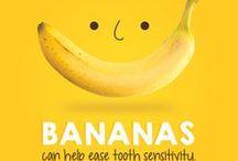 Dental Tips + Tricks