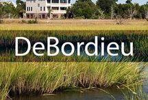 DeBordieu Colony