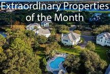 Extraordinary Property of the Month