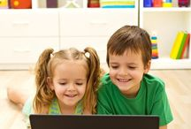 Kids: Educational & Homework / Tips on activities for kids. On this board you'll find great tips on how to educate your young kids. Kids educational activities, educational games, educational kindergartens, educational preschool, homework tips.