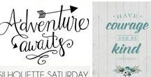 Mommy Printables / Free Printables, Printables for Home, Organizational Printables, All Mommy Related Printables, Printables For Mothers, Printables For Moms, Printable Planners, Printables Calendar, Budget Printables and More!