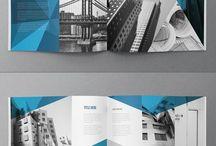 Portfolio / :: Design inspirations