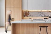 Interior / :: Inspirations for interior design