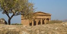 Destination Sicily / Sicily