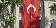 Destination Turkey / Turkey