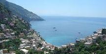 Destination Italy / Italy