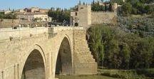 Destination Spain / Spain