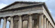 Destination Greece / Greece