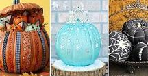TrendingOwl - DIY Trends / The latest DIY ideas and decorating trends.