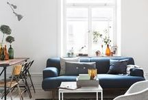 Living Room / Living Room Decor to make a Home + Favorite Ideas | Minimal and Modern | Rustic and Old | Bright Open Spaces | Living Room Ideas | Living Room Decor Ideas | Living Room Decor Colors | Living Room Design | Living Room Furniture | Living Room Hygge | Living Room Layout | Living Room Neutral | Living Room Plants.