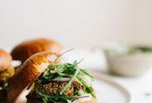 Veggies / Wonderful Vegetarian Recipes + Veggie Inspiration | Vegetarian Meals | Vegetarian Lifestyle | Vegetarian Diner | Vegetarian Recipes Healthy | Vegetarian Recipes Easy | Vegetarian Recipes Diner | Vegetarian Dishes | Vegan.