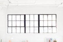 DIY / Do It Yourself + Home Decor | DIY Crafts | DIY | DIY Gifts | DIY Projects | DIY Easy Ideas | DIY Headboard | DIY Decorations | DIY Room Decor | DIY Interior | DIY Ideas for the Home | DIY Organisation.