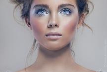Beauty / by Christin Melton